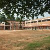 school full view