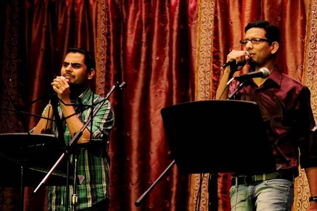musical_fundraiser_isaimazhai25