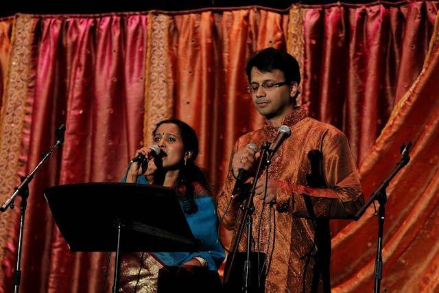 musical_fundraiser_isaimazhai30