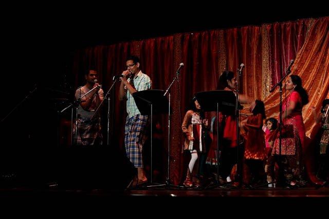 musical_fundraiser_isaimazhai44