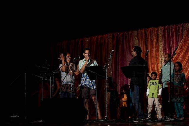 musical_fundraiser_isaimazhai45