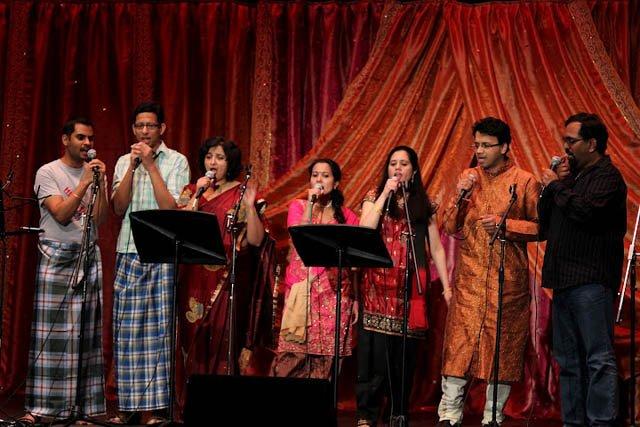 musical_fundraiser_isaimazhai47