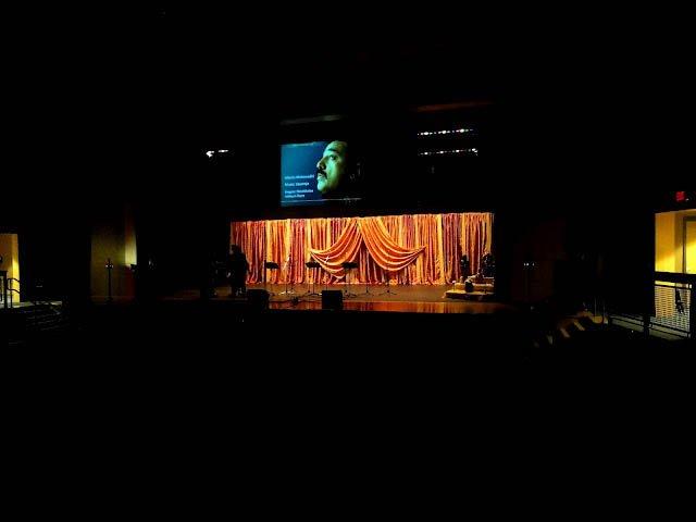 musical_fundraiser_isaimazhai6
