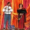 musical_fundraiser_isaimazhai17
