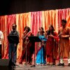 musical_fundraiser_isaimazhai20