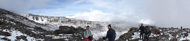climbforishavidhya_randeep6