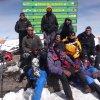 climbforishavidhya_randeep10