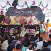 ishavidhya mettur colours week celebration 1