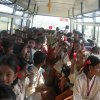 bus_childrenonboard
