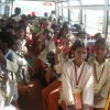 bus_childrenonboard1