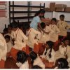 isha vidhya tuticorin  class activity 3