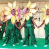isha-vidhya-06