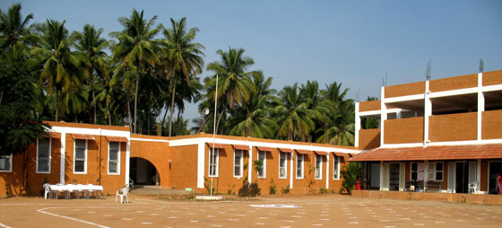 SGP-school-building